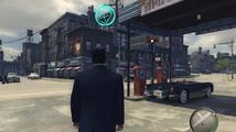 Srovnání detailů Mafia 2
