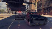 E3 preview Mafia 2