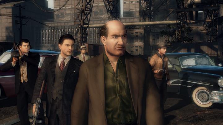 Mafia se po letech probouzí, oznámení pokračování či remasterů je na spadnutí