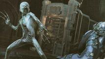 Obrázek ke hře: Dead Space