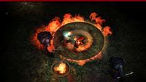 Sledujte 17. díl herního pořadu Re-Play