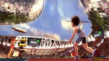 Živé dojmy z ovladače Kinect