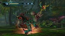 Metroid Other M - recenze