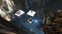 Portal 2 se dvěma konci a hráčskými mody pro PC i konzole