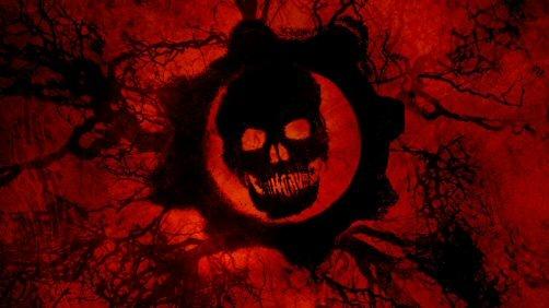 Gears of War 3 se opozdí, vyjde až za rok