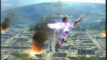 Obrázek ke hře: Kid Icarus Uprising