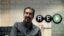 58. díl pořadu RE-PLAY uvádí: Dead Rising 2 a Game Access