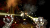 Nečekaný odklad BioShock 2