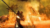 Divinity II datadisk vyjde v kompilaci s původní hrou