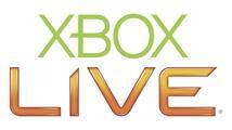 Oficiální datum spuštění Xbox Live v ČR