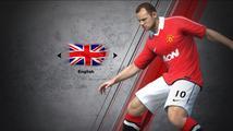 FIFA 11 se loučí s kariérou sestřihem nejkrásnějších gólů