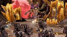 Warhammer 40k: DoW II - Retribution - recenze