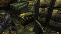 Fallout - legenda pokračuje