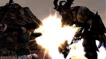 Souboje naživo na videu z Dragon Age II Legacy