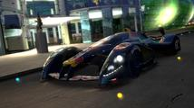 Gran Turismo 5 je hotové, ale vyjde ještě letos?