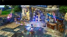 King's Bounty: Crossworlds - recenze