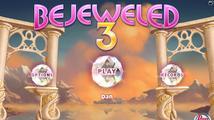 Obrázek ke hře: Bejeweled 3