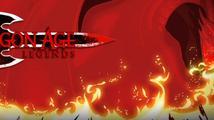 EA oznamuje Dragon Age Legends pro...Facebook