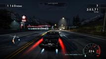 Need for Speed: Hot Pursuit - recenze
