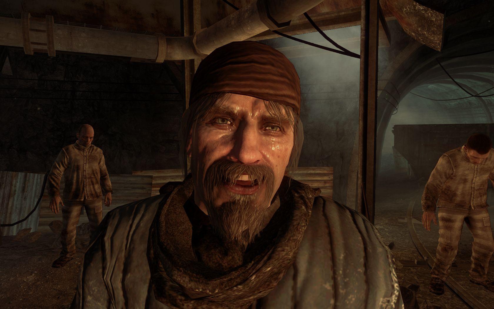 Chystáte se na nové Call of Duty? Připomeňte si příběh prvních Black Ops