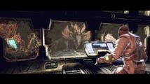 Oznámení střílečky Alien Breed 3