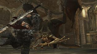 Darksiders: Wrath of War