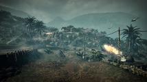 Obrázek ke hře: Battlefield: Bad Company 2 - Vietnam