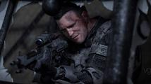 Odhalení nové hry od BioWare