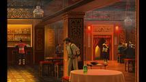 Lost Horizon a starověká říše Šambala