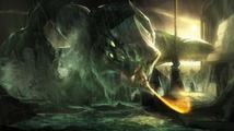 God of War: Ghost of Sparta - recenze
