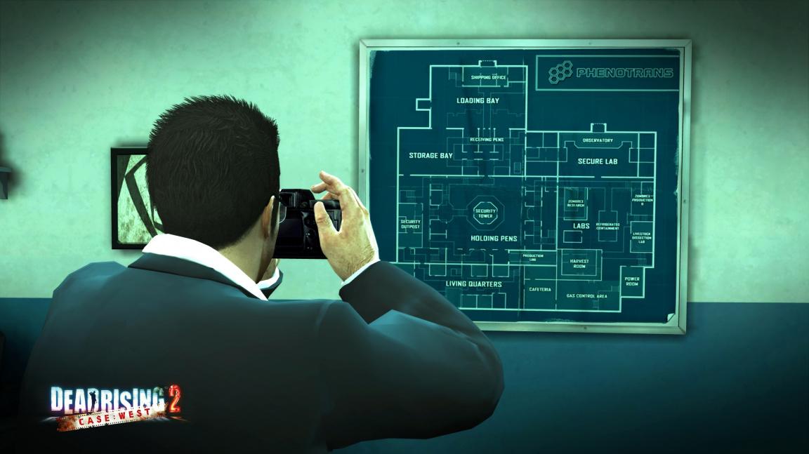 FIFA 11 láme v UK prodejní rekordy