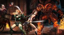 EverQuest II vzhlíží k WoW, chystá se na vlastní Cataclysm?
