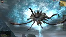 Draci a obři z fantasy MMO Rift
