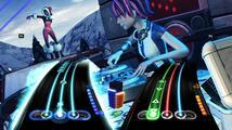DJ Hero 2 - recenze