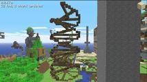 Minecraft vyjde (?!) ve stejný den jako TES V: Skyrim