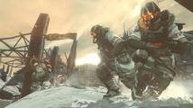 Podrobný průvodce Killzone 3 multiplayerem