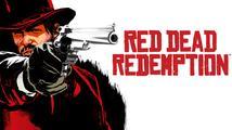 Neblahá zpráva o vývoji Red Dead Redemption