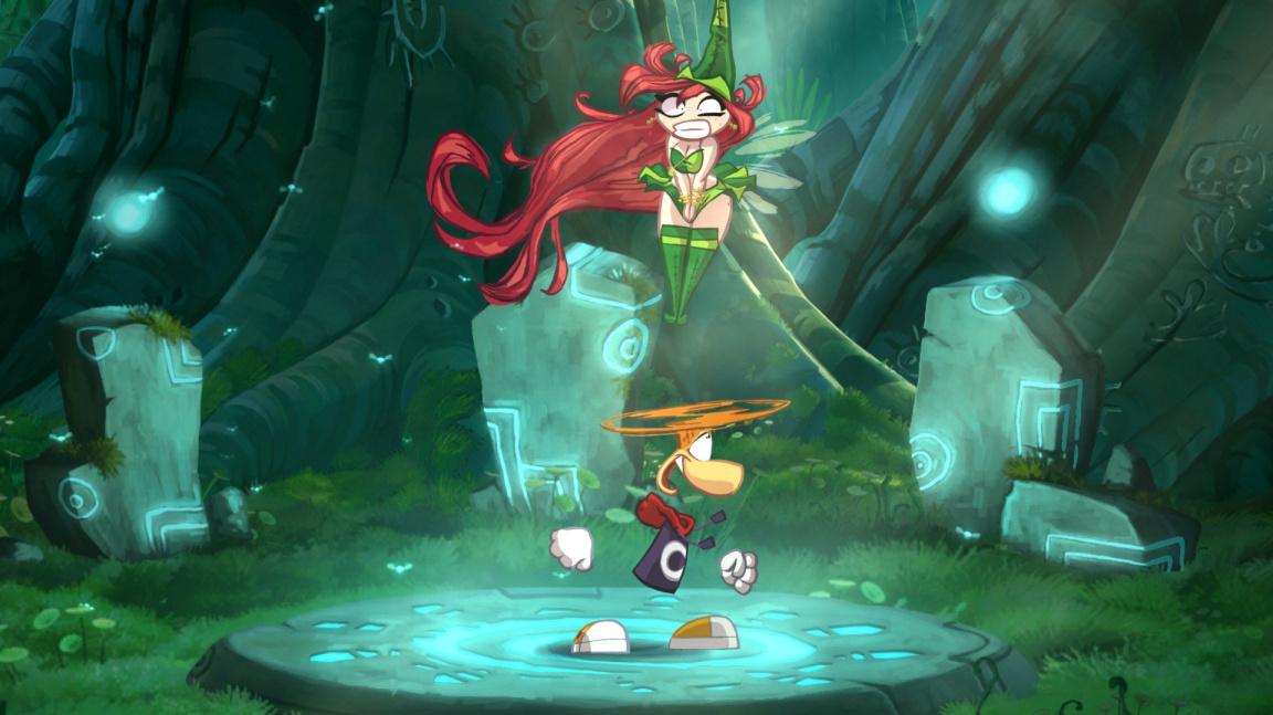 Video ukázky z PS Vita her v čele s Uncharted: Golden Abyss