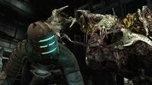 Hardwarové nároky Dead Space 2 PC