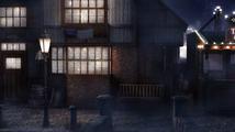 Posel Smrti 2 - návod 3.část