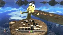 Path of Go, hra která se zrodila z experimentu