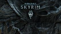 The Elder Scrolls V: Skyrim - mírný pokrok v mezích zákona