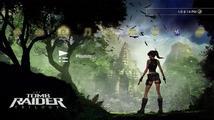 Tomb Raider Trilogy překonává HD verze her z X360