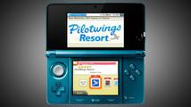 Nintendo 3DS - jeden týden s novým handheldem (test)