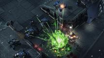 V živém přenosu se dozvíte, jak mocná je AI od DeepMind ve StarCraftu II