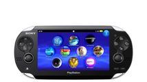 PSP2 odhaleno – je nadupadné a s touchpadem