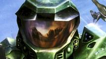 Plnohodnotný remake Halo: Combat Evolved?