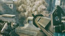 Čerstvé informace o Battlefield 3