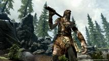 Elder Scrolls MMO od původního týmu je nepravděpodobné