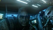 Piráti se zmocnili kompletní verze Crysis 2 a dali ji do oběhu